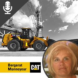témoignage_bergerat-monnoyeur