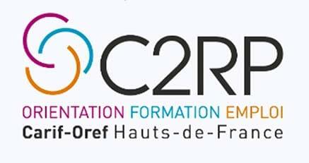 Logo C2RP