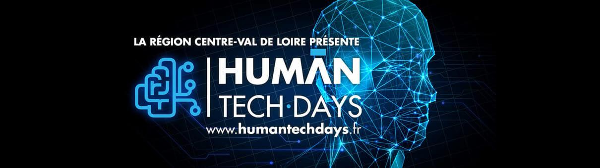 HUMAN-TECH-DAYS