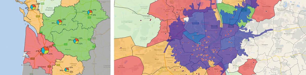 Carte-du-développement-commercial