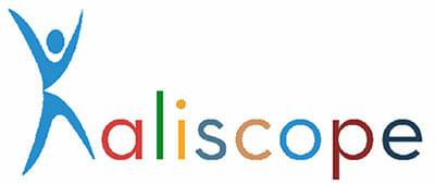 Logo de Kaliscope