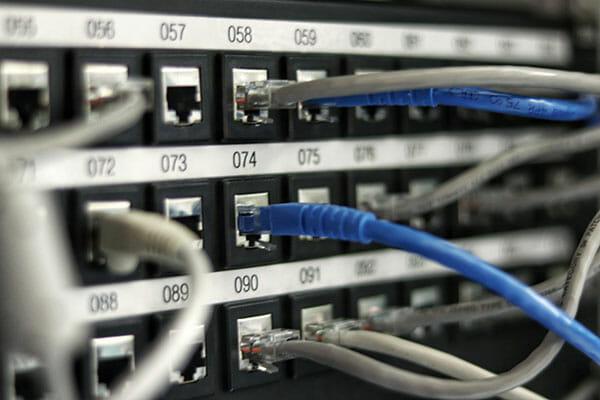 La securite informatique chez Articque