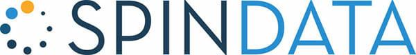 Logo de Spindata