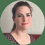 A propos de l'auteur : Véronique Méliot