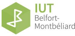 Témoignage IUT de Belfort Montbéliard