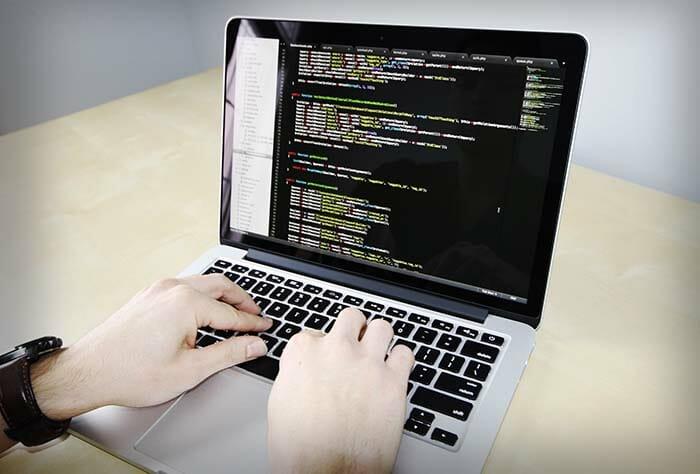 Le développement de logiciel chez Articque