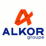 logo_ALKOR