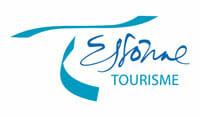 logo_Essonnetourisme