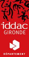 logo_IDDAC