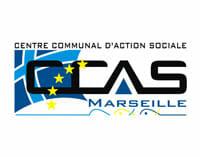 logo_ccas-marseille