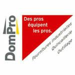 logo_dompro