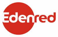 logo_endered