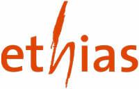 logo_ethias