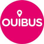 logo_ouibus