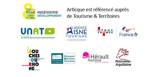 reference_tourisme