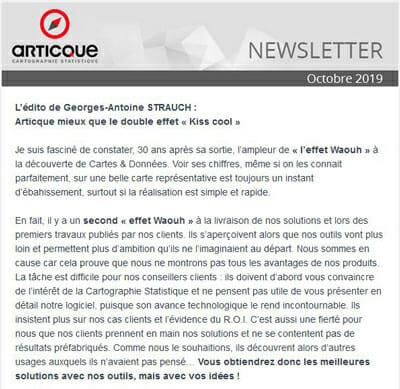 Newsletter-octobre-2019