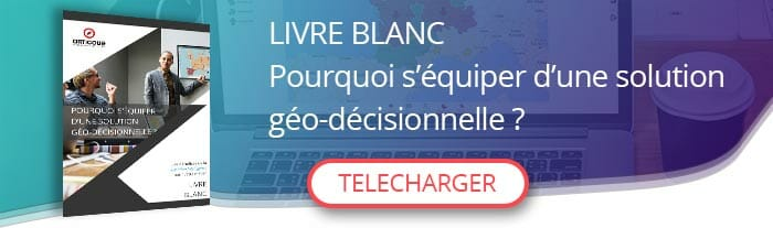 telecharger-livre-blanc-geo-decisionnel
