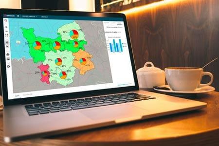 visuel-webinar-cartographie