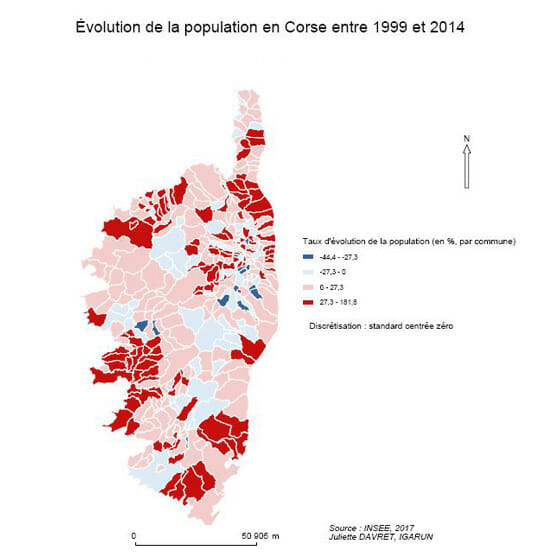carte-evolution-population-corse-2014
