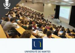 juliette davret universite nantes