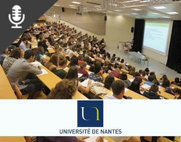 juliette davret universite nantes
