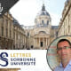 vincent moriniaux geocampus sorbonne universite