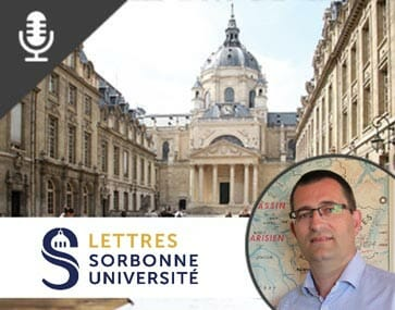 vincent moriniaux geocampus sorbonnes universite