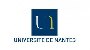 logo université nantes