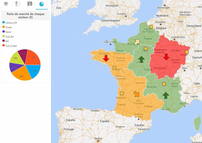 atlas du pilotage commerciale dans le btp