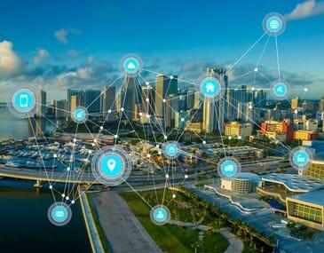 Miniature les avantages de la location intelligence