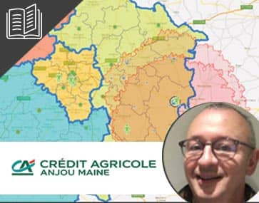 Miniature temoignage credit agricole anjou maine
