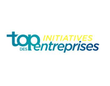 classement top entreprises