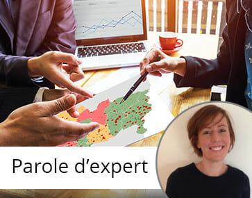 vignette expertise articque