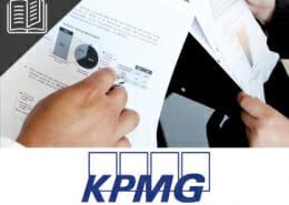 temoignage de KPMG
