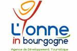 logo yonne bourgogne