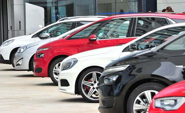 digitalisation de la relation client automotive