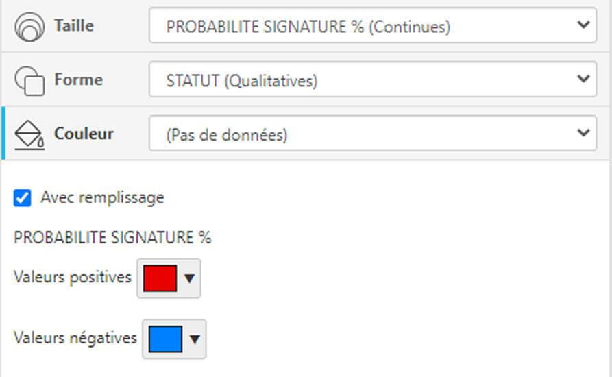 interface_module_symboles