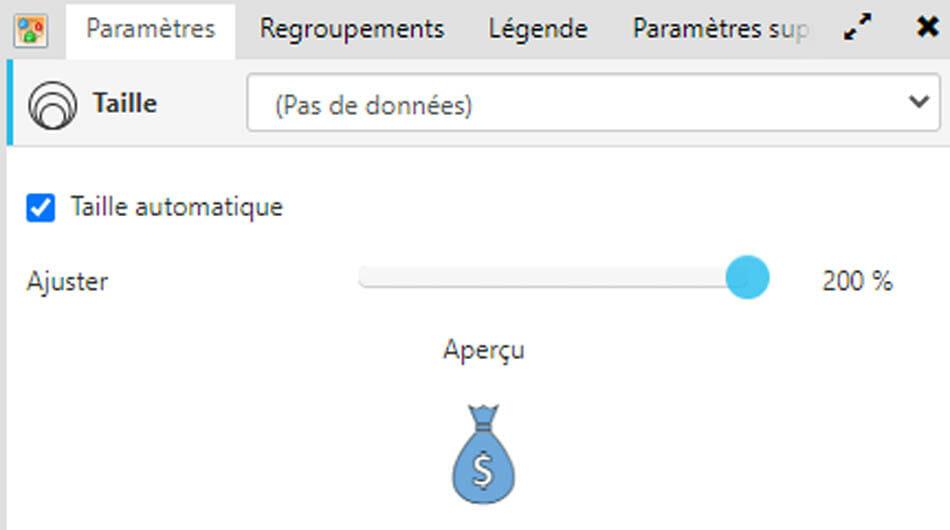 taille_automatique_des_symboles