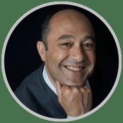 Patrick Bonnin d'Ozagora Conseils