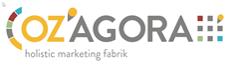 logo ozagora