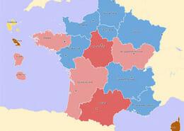 miniature deuxieme tour des elections regionales