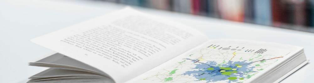 logiciel de cartographie cartes et donnees vu par emmanuel vigneron