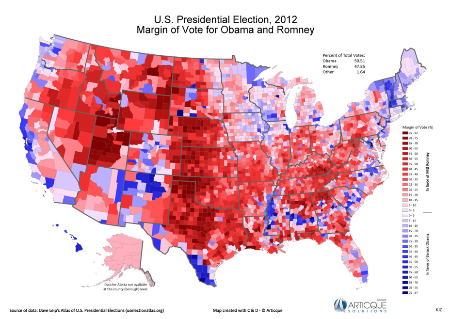 2012-us-presidential-election-map-carte-margin-of-vote-obama-romney_V