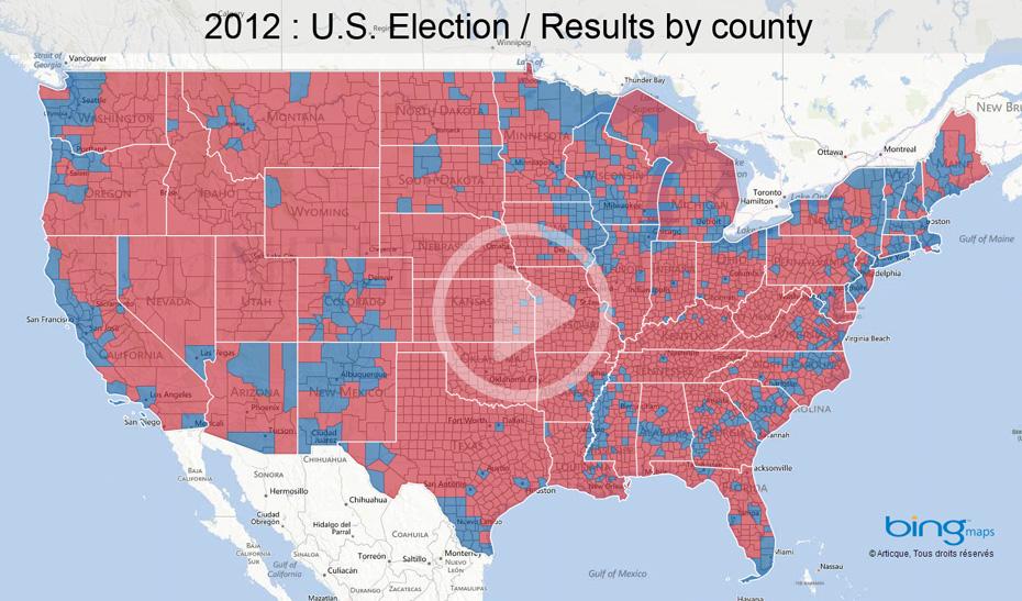carte-results-presidential-us-2012-by-county_V