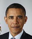 presidential-us-2012-candidat-barack-obama