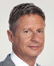 presidential-us-2012-candidat-gary-johnson