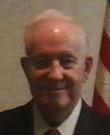 presidential-us-2012-candidat-jack-fellure