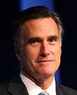 presidential-us-2012-candidat-mitt-romney