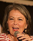 presidential-us-2012-candidat-roseanne-barr