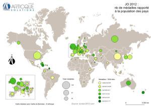 20120821-jeux-olympiques-2012-londres-medailles-population